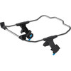 Thule Urban Glide - for Chicco negro